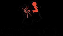 Ouest Soudure logo
